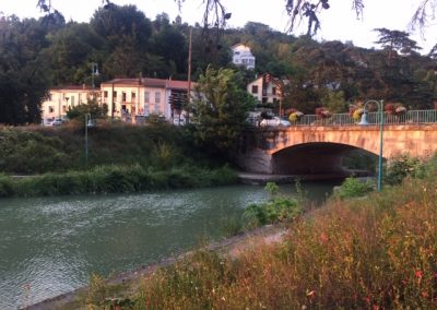 preparatoria Lot et Garonne 4